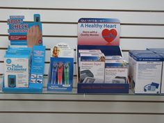 Extreme Health Blood Pressure, Monitor, Digital, Health, Health Care, Salud