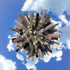 • Somewhere  #render #design #digital #digitalart #graphics #cg #cgi #art #3D #graphicdesign #inorganic #organic #future #autodesk #architecture #modeling #texturing #space #project #3DModel #rendering #3DRendering #3DArt #visual #city #modern
