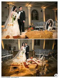 Yassi - Ali's Persian Wedding at the Portland Art Museum! Persian Wedding, Iran, Art Museum, Wedding Blog, Portland, Engagement Photos, Photo Shoot, Floral Design, Weddings