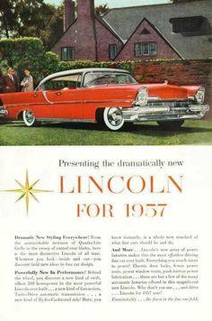 82 Best 1950 S Car Ads Images Rolling Carts Vintage Cars 1950s Car