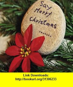 Say Merry Christmas, iphone, ipad, ipod touch, itouch, itunes, appstore, torrent, downloads, rapidshare, megaupload, fileserve