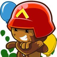 Bloons TD Battles Bloons TD Battles Play the top-rated tower defense franchise in this all new head-to-head strategy game – FREE! It's monkey vs monkey for the first time ever – go head to head with other players in a bloon-popping battle for victory. Android Hacks, Best Android, Free Android, Mod App, Defense Games, Signature Stamp, Tower Defense, Money Games, Battle Games