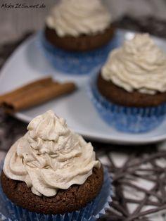 weihnachtsmuffins-schoko-nuss-muffin-vanille-spekulatiuscreme-zimt-topping-weihnachten-rezept
