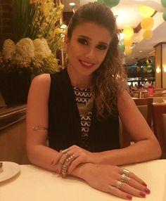 """""""Jantarzinho em família... ❤️ #familiaetudo #deliciadejantar #amoaneis #carinhafeliz #faltouomomo #saudade #fotobycintia"""""""