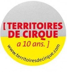 Rencontre professionnelle – Séminaire Territoires de Cirque | SPRING