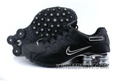 http://www.jordannew.com/mens-nike-shox-nz-shoes-black-silver-copuon-code.html MEN'S NIKE SHOX NZ SHOES BLACK/SILVER COPUON CODE Only $79.54 , Free Shipping!
