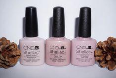 Come rain or shine, a nude nail always works. Mobile Nail Technician, Shellac Manicure, Nail Inspo, Summer Nails, Rain, Nude, Summery Nails, Summer Nail Art, Rain Photography