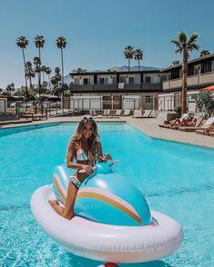 Buy Push Up Tankini Summer Beach Swimsuit Swimwear Bikini Summer Pool, Beach Pool, Summer Beach, Summer Fun, Pool Fun, Summer Vibes, Summer Breeze, Beach Party, Jet Ski