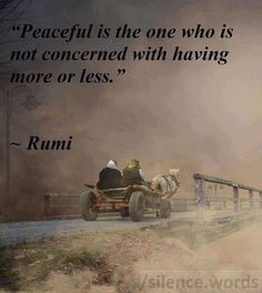 Explore inspirational, thought-provoking and powerful Rumi quotes. Here are the 100 greatest Rumi quotations on life, love, wisdom and transformation. Spiritual Love Quotes, Rumi Love Quotes, Sufi Quotes, Wisdom Quotes, Positive Quotes, Inspirational Quotes, Motivational, Kahlil Gibran, The Words