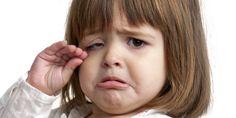 Liebe Eltern: Hört auf, eure Kinder zu verweichlichten Menschen zu erziehen