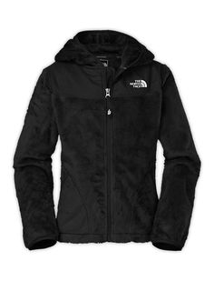 41df2192bc91 9 Best Girls north face images