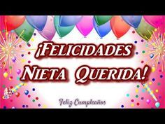 Happy Birthday Wishes Cards, Neon Signs, Videos, Messages, Youtube, Tola, Iphone, Google, Quotes
