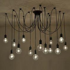 artemide :: led net lineare soffitto 66