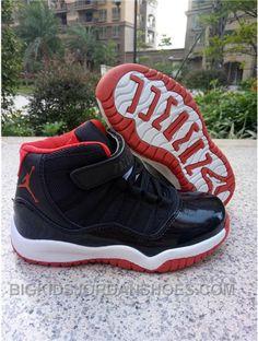 newest f5e42 85a99 Kids Air Jordan XI Sneakers 234 Online