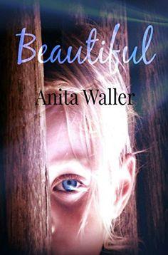 Beautiful - Kindle