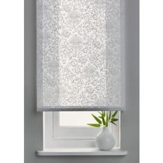 4 Adorable Tips AND Tricks: Patio Blinds Yards livingroom blinds vertical.Livingroom Blinds Vertical blackout blinds for windows.Blackout Blinds For Windows. Living Room Blinds, Bedroom Blinds, House Blinds, Blinds For Windows, Sliding Door Blinds, Shutter Blinds, Grey Blinds, Modern Blinds, Faux Wood Blinds