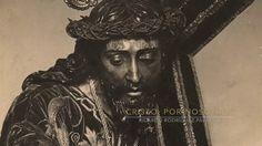 CRISTO, POR NOSOTROS (Ricardo Rodríguez) - CORO SANTA MARÍA - YouTube
