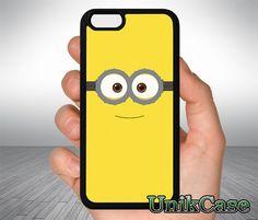 PERSONALIZE YOUR CELL PHONE CASE! MORE THAN 200 MODELS! www.UnikCase.com #Canada #Promo #Creation #UnikCase #Etui #Cellulaire #Phone #Case #Unique #Unik #Android #Amazone #Google #iPhone #Samsung #Blackberry #iPad #Nokia #Nexus #Htc #huawei #LG #Motog #Motoe #Motox #Motorola #Sony #Xperia #minion #yellow