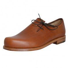 TRACHTENSCHUHE HAFERLSCHUHE TRACHTEN Schuhe aus Wildleder