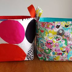 All fabric baskets are off to make room for new stuff! 20 Off, Diaper Bag, Baskets, How To Make, Fabric, Room, Bags, Collection, Instagram