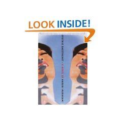 Sputnik Sweetheart: Haruki Murakami, Philip Gabriel: Amazon.com: Kindle Store