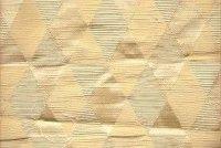 5477711 KANE/COASTAL GLOW Jacquard Fabric