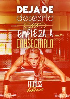 Alma Delia Madrigal on Fitness Studio Motivation, Sport Motivation, Fitness Goals, Fitness Tips, Health Fitness, Fitness Inspiration Quotes, Fitness Quotes, Gym Frases, Pilates