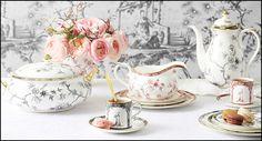 grown up tea Tea Party Decorations, Cuppa Tea, Girls Time, How To Make Tea, Tea Ceremony, High Tea, T 4, Diy Party, Drinking Tea