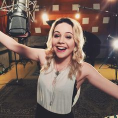 ☆ That's all I got left (gasping for air) ☆ Bea Miller