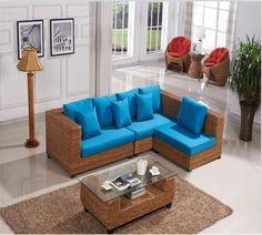 Rattan and Wicker furniture Manufacturer and Wholesaler Outdoor Furniture Sofa, Cane Furniture, Kids Furniture, Antique Furniture, Metal Furniture, Outdoor Sectional, Rustic Furniture, Sectional Sofa, Furniture Sets