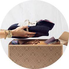 Şık görünmek ve stil sahibi olmak için www.avoxclub.com sitemizi ziyaret edin, stil danışmanınızla tanışın, o sizi giydirsin. www.avoxclub.com #stilsahibiolun #stildanışmanı #erkekgiyimtarzı #şıkgiyinmekerkek