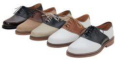 saddle-shoes-2.jpg (600×313)