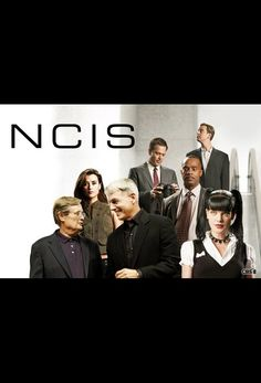 NCIS, formerly known as NCIS: Naval Criminal Investigative Service, is an American police procedural drama television series revolving around a fictional team of special agents from the Naval Criminal Investigative Service, which conducts criminal investigations involving the U.S. Navy and Marine Corps.