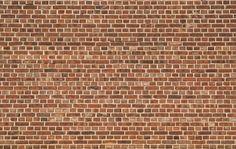 brick texture - Buscar con Google