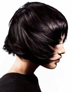 Hairstyles 2015 on Pinterest | Short Hairstyles 2015, Mens Short ...