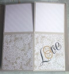 Box - Card