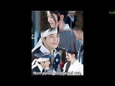 MY LOVE - LEE SUN - ROYAL SECRET AGENT Lee Sun Royal Secret Agent - YouTube Sam Lee, Only Song, Drama, Sun, Love, Youtube, Fictional Characters, Amor, Dramas