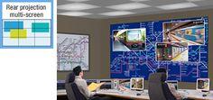 ET-MWP100G   Product Information   Professional Displays   Panasonic Global