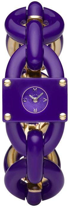 Purple Love, Purple Shoes, All Things Purple, Purple Lilac, Shades Of Purple, Deep Purple, Purple Stuff, Periwinkle, Or Violet