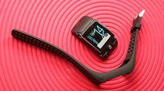 Noul smartwatch Polar M600 – pret, specificatii si data de lansare