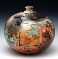 Brad Bachmeier pottery and sculpture web-site. Ceramic artist and art educator from Fargo ND, professor at Minnesota State University Moorhead.