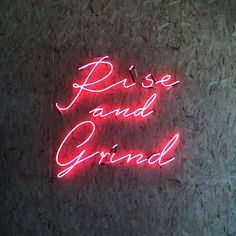rise and grind // #41winks #fashionbedding