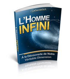 L'homme Infini - A la découverte de notre véritable dimension