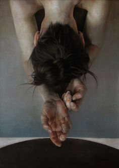 The Circle by Truls Espedal