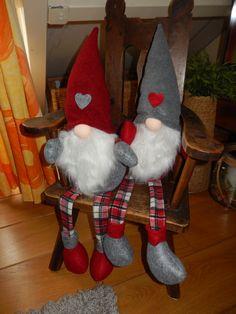 weihnachtswichtel weihnachten pinterest wichtel weihnachtswichtel und n hen. Black Bedroom Furniture Sets. Home Design Ideas