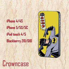 iphone 6 plus case,cute iphone 6 case,cool iphone 6 cover,iphone 6 case,iphone 6 cases,unique iphone 6 plus case,batman iphone 6 case by CrownCase88