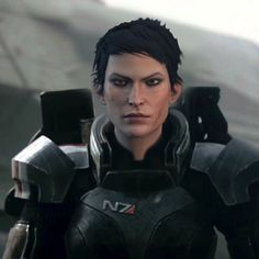 Cassandra calogera lesbian gape