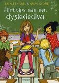 Flirttips van een dyslexiediva / Kathleen Vael  Dyslexie - - Schoolleven  B Boeken (Leesboeken 9 tot en met 12 jaar) Kobra (9) haat lezen. Voor haar bestaat een tekst uit kriebeltjes en streepjes. Dan hoort ze steeds meer wat er in boeken en in de Tina staat. Dat geeft een onverwachte draai aan haar leven. Vanaf ca. 9 jaar.