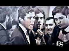 Festival Record 1967 - Roda Viva - Chico Buarque -JOSÉ NEY MARINHO 3 meses atrás  Chico Buarque cantou, com coragem, as mazelas de um período nefasto, marcado pela censura de um regime autoritário. É triste perceber que, ao longo de 2015, nas manifestações populares, ainda havia pessoas - é bem verdade poucas - clamando pela volta do regime ditatorial. Estas pessoas , decerto, não viveram naqueles anos sombrios, nem sequer leram a respeito das atrocidades cometidas por aqueles governantes.