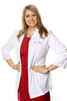 Marise Charron Nutritionniste-Diététiste Présidente de NutriSimple Charron, Brownie Fondant, Nutrition, Gluten, Kale Salad, Ginger Tea, Ground Turkey